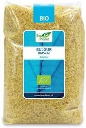 Bulgur (kasza) BIO 1 kg