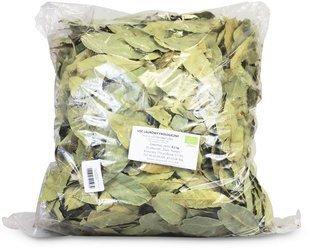 Liść laurowy BIO 500 g  (dary natury)