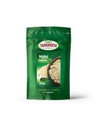 Mąka Sojowa 1000 g
