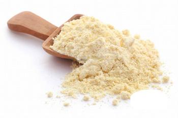 Mąka z Cieciorki 5 kg