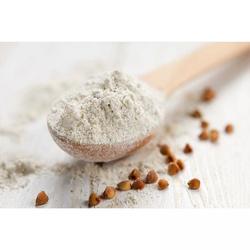 Mąka z Kaszy Gryczanej 5 kg
