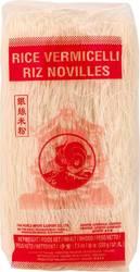 Makaron ryżowy nitka 220 g