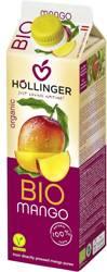 Nektar z mango BIO 1 l