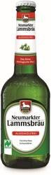 Piwo bezalkoholowe BIO 330 ml