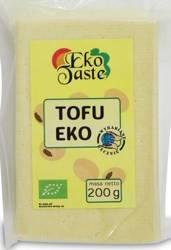Tofu naturalne BIO 200 g  (tast)