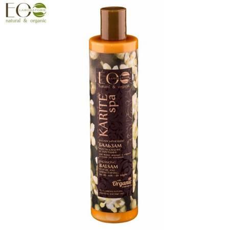 Balsam do włosów równoważący 350 ml