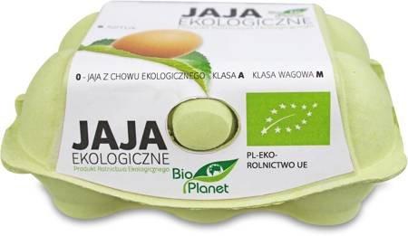 Bio (6 szt.) - BIO planet