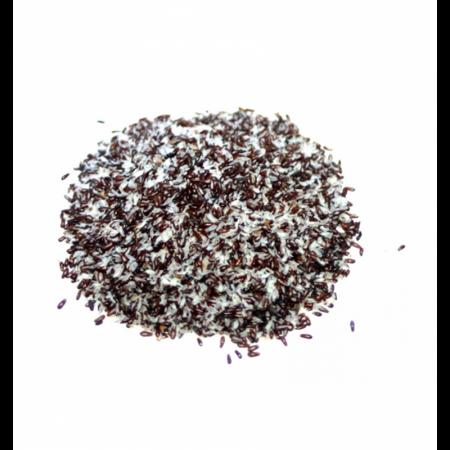 Błonnik Naturalny (Suplement Diety ) 250 g
