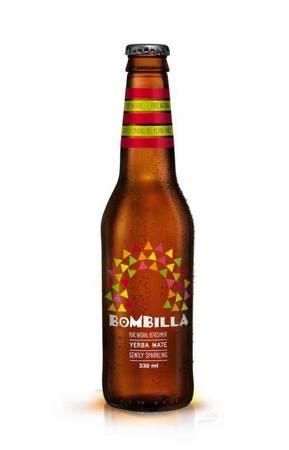 Bombilla 330 ml
