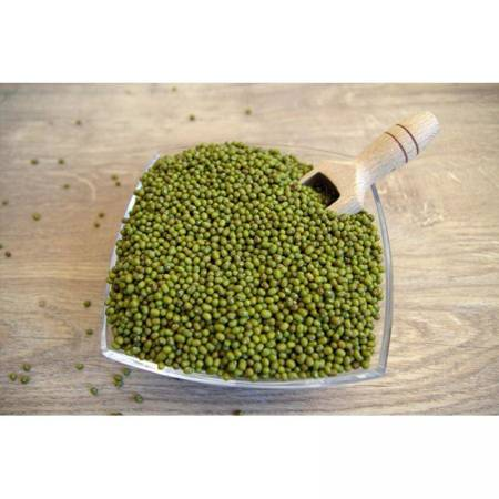 Fasola Mung 5 kg